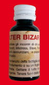 FILTER BIZAR SEX