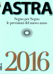 Wam Esoterismo su Astra 2016