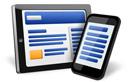 wam esoterismo: versione ottimizzata per smartphone e tablet